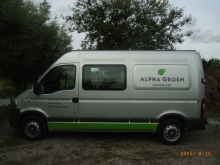 tuinen-alpha-groen-084