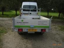 tuinen-alpha-groen-085